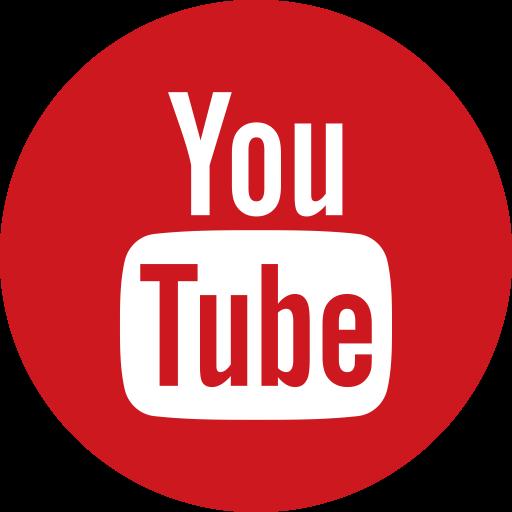 まこと的youtube频道